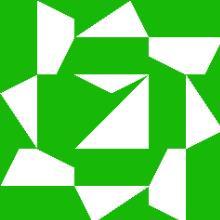 Barryg41's avatar