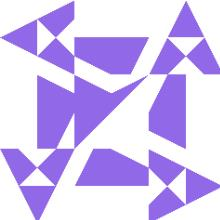 barryg6970's avatar