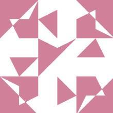 barrygp4131228's avatar