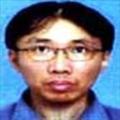 barryhxl's avatar