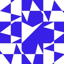 BarrySDCA's avatar