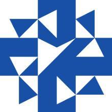 barryw99's avatar