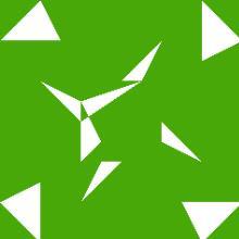 bart_dk's avatar