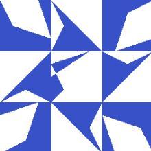 bartleyl's avatar