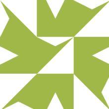 bartman44's avatar