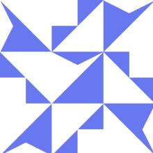 BartS88's avatar