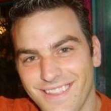 bartsipes's avatar