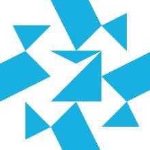 Barucho1's avatar
