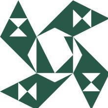 barumite's avatar