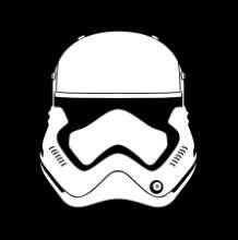 barvcontrol's avatar