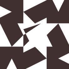 barxeta-1's avatar