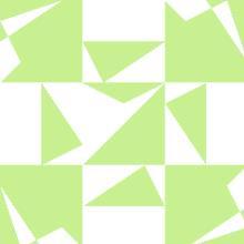 bas_07's avatar