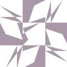 Basani's avatar