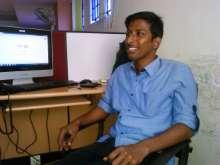 BASATI's avatar