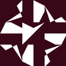 BasavarajG's avatar