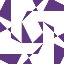 basche_Ken's avatar