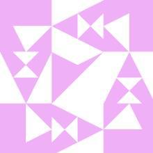 Baseliner's avatar