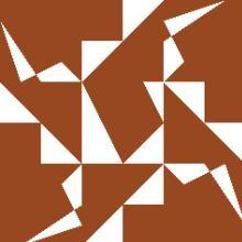 basen's avatar