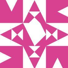 bash721's avatar