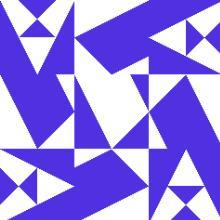 bashar12's avatar