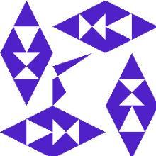 bashtonmcse's avatar
