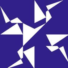 basicjava's avatar
