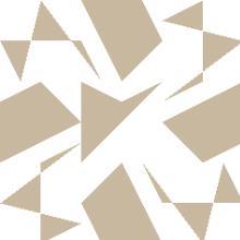 Basienka's avatar