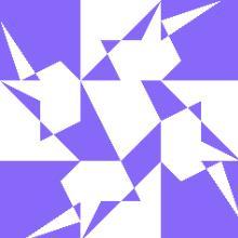 basikment's avatar