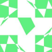 Basiko1978's avatar