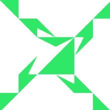 Basil23rus's avatar
