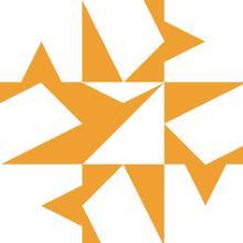 Basilis1985's avatar