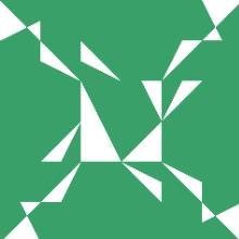 basir_punk's avatar