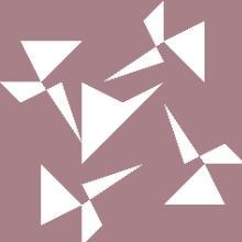 baskarmani's avatar