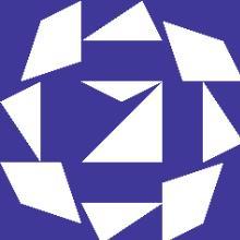 baskey86's avatar