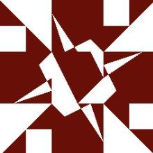 BaskiB's avatar