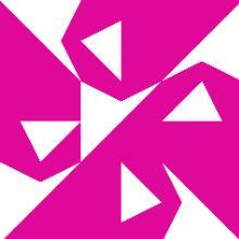 Basmati92's avatar