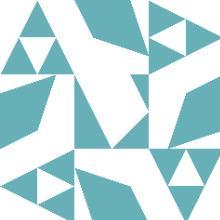 Baso's avatar