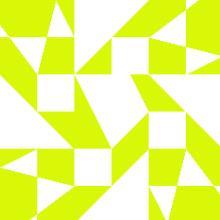 BasP's avatar