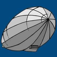 BasRP's avatar