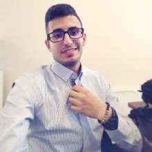 Bassel Damra