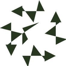 basser819's avatar