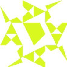 bassmann2's avatar