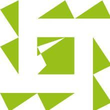 bassoum70's avatar