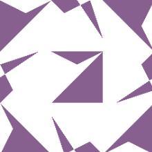 Bassthang's avatar