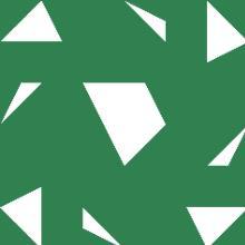 bassvista1's avatar