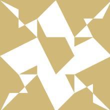 bastelwastel87's avatar