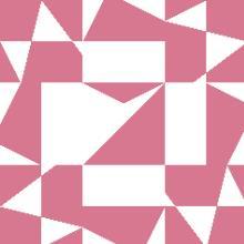 basti01's avatar