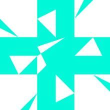 Basti0203's avatar