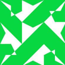 Basti087's avatar
