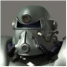 Bastian_W's avatar